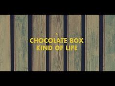 Forrest Gump by Wes Anderson - YouTube
