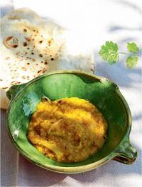 Hugh Fearnley-Whittingstall's dahl | We Love This Book