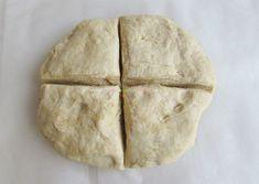 Aluat de Foietaj - Aluat Frantuzesc ⋆ Retete Pentru O Viata Bread, Food, Brot, Essen, Baking, Meals, Breads, Buns, Yemek