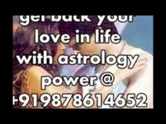 love problems solutions in delhi +91-9878614652, +91-9815162196