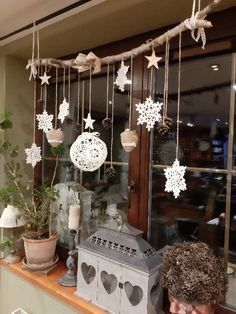 Vánoce   Mimibazar.cz Dyi, Advent, Christmas, Mary, Inspiration, Yule, Xmas, Biblical Inspiration, Christmas Movies