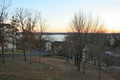 65 Waters Edge Ct UNIT 2A, Lake Ozark, MO 65049 | MLS #3108583 - Zillow