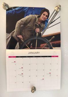 2017-wall-calendar-hanging-january-product-photo-850-x-1200
