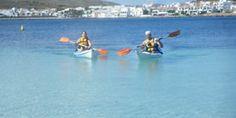 katayak.net Kayak  Fornells (Menorca)   Alquiler, excursiones, rutas y cursos