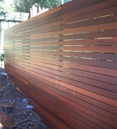 Tas Fence offers a wide range of fencing solutions including timber fencing in Hobart and pool fencing in Hobart.