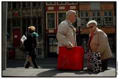 Gent (B) - Cataloniëstraat 2015/04/28 | by Geert Haelterman