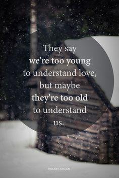 perfect girlfriend quotes, boyfriend girlfriend quotes, boyfriend quotes and sayings, boyfriend/girlfriend quotes, girlfriend to boyfriend quotes