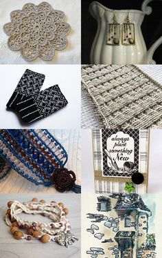 Sunday Calm by Heather on Etsy--Pinned with TreasuryPin.com