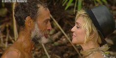 Spettacoli: #Isola dei #Famosi: Ecco la cifra record presa da Paola Barale per incontrare Raz Degan (link: http://ift.tt/2nt4jbf )