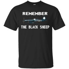 Hi everybody!   Corsair WWII History T Shirt Black Sheep Squadron, Jet Pilot https://lunartee.com/product/corsair-wwii-history-t-shirt-black-sheep-squadron-jet-pilot/  #CorsairWWIIHistoryTShirtBlackSheepSquadronJetPilot  #CorsairBlackJetPilot #WWII #History #T #ShirtSquadronJetPilot #BlackJet #SheepPilot #Squadron #Pilot #Jet
