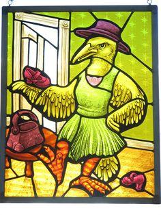 "Monica Wing Stained Glass ╬‴دكر ؟ والا نتايه ؟ نتايه ! و آدى زبرى༺❀༻﴾﴿ﷲ ☀ﷴﷺﷻ﷼﷽ﺉ ﻃﻅ‼ﷺ ☾✫ﷺ搜索 ◙Ϡ ₡ ۞ ♕¢©®°❥❤�❦♪♫±البسملة´µ¶ą͏Ͷ·Ωμψϕ϶ϽϾШЯлпы҂֎֏ׁ؏ـ٠١٭ڪ.·:*¨¨*:·.۞۟ۨ۩तभमािૐღᴥᵜḠṨṮ'†•‰‽⁂⁞₡₣₤₧₩₪€₱₲₵₶ℂ℅ℌℓ№℗℘ℛℝ™ॐΩ℧℮ℰℲ⅍ⅎ⅓⅔⅛⅜⅝⅞ↄ⇄⇅⇆⇇⇈⇊⇋⇌⇎⇕⇖⇗⇘⇙⇚⇛⇜∂∆∈∉∋∌∏∐∑√∛∜∞∟∠∡∢∣∤∥∦∧∩∫∬∭≡≸≹⊕⊱⋑⋒⋓⋔⋕⋖⋗⋘⋙⋚⋛⋜⋝⋞⋢⋣⋤⋥⌠␀␁␂␌┉┋□▩▭▰▱◈◉○◌◍◎●◐◑◒◓◔◕◖◗◘◙◚◛◢◣◤◥◧◨◩◪◫◬◭◮☺☻☼♀♂♣♥♦♪♫♯ⱥfiflﬓﭪﭺﮍﮤﮫﮬﮭ﮹﮻ﯹﰉﰎﰒﰲﰿﱀﱁﱂﱃﱄﱎﱏﱘﱙﱞﱟﱠﱪﱭﱮﱯﱰﱳﱴﱵﲏﲑﲔﲜﲝﲞﲟﲠﲡﲢﲣﲤﲥﴰ ﻵ!""#$69٣١@"