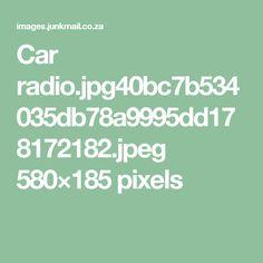 Car radio.jpg40bc7b534035db78a9995dd178172182.jpeg 580×185 pixels