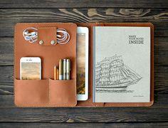 ipad-leather-folio-4.jpg | Image