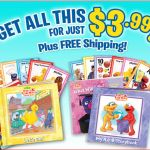 Remember The Kids At home need to learn to - http://www.couponoutlaws.com/remember-the-kids-at-home-need-to-learn-to/