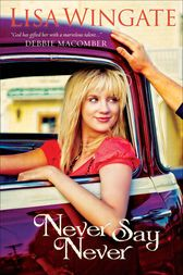 Why not get this  Never Say Never (Welcome to Daily, Texas Book #3) - http://www.buypdfbooks.com/shop/uncategorized/never-say-never-welcome-to-daily-texas-book-3/