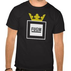 =>>Cheap          	FUGM with Saab Crown by SAB T-Shirt (No Copyline)           	FUGM with Saab Crown by SAB T-Shirt (No Copyline) We provide you all shopping site and all informations in our go to store link. You will see low prices onThis Deals          	FUGM with Saab Crown by SAB T-Shirt (N...Cleck Hot Deals >>> http://www.zazzle.com/fugm_with_saab_crown_by_sab_t_shirt_no_copyline-235670477597156948?rf=238627982471231924&zbar=1&tc=terrest