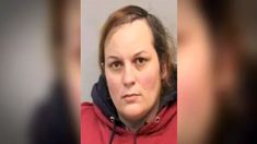 Vauvansa kanssa kadonnut texasilainen Heidi, 33, löytyi kuristettuna takakontista – pääepäiltynä raskautta teeskennellyt lapsuudenystävä - Ulkomaat - Ilta-Sanomat