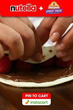 Lunch Snacks, Healthy Snacks, Yummy Treats, Yummy Food, Keto, Kids Meals, Love Food, Breakfast Recipes, Brunch