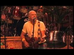 News Videos & more - The - Jimmy Buffett & Alan Jackson live - It's 5 o'clock Somewhere Country Music Videos, Country Singers, Gospel Music, Music Songs, Beach Songs, Ashley Monroe, Girl Spanked, Country Hits, Bluegrass Music