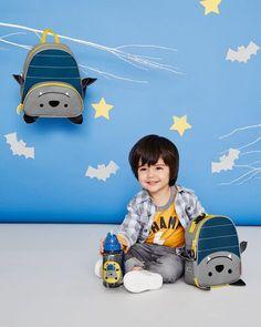 Zoo Little Kid Backpack Skip Hop Zoo, Kids Backpacks, Jr, Baby, Newborns, Infant, Baby Baby, Doll, Infants