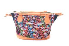 Small Huipil Bag-Coban – Humble Hilo | Creating a Common Thread