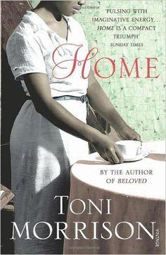Home / Toni Morrison.
