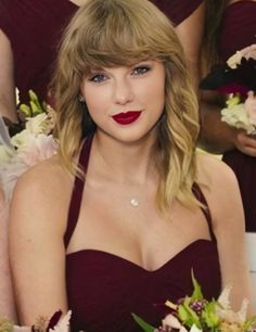 Long Live Taylor Swift, Taylor Swift Hot, Taylor Swift Style, Taylor Swift Pictures, Taylor Swfit, Taylor Swift Wallpaper, Swift Photo, Beautiful Actresses, Queens