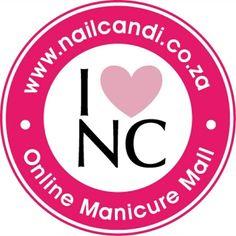 A Little About NailCandi