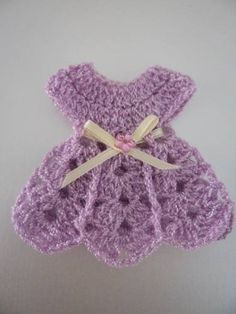 adornos para baby shower de niña - Google Search
