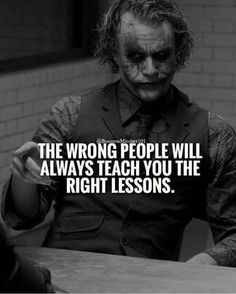 The Joker - Heath Ledger Quotes Best Joker Quotes. The Joker - Heath Ledger Quotes. Why So serious Quotes. Dark Quotes, Strong Quotes, Wisdom Quotes, True Quotes, Bible Quotes, Best Joker Quotes, Badass Quotes, Batman Quotes, Heath Ledger Quotes