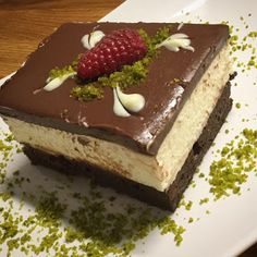 Greek Sweets, Greek Desserts, Party Desserts, Summer Desserts, Sweets Recipes, Cookie Recipes, Dessert Pasta, Low Calorie Cake, Homemade Sweets