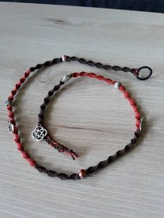 Can Band, Dread Wraps, Dread Jewelry, Rubber Bands, Acrylic Beads, Celtic Knot, Dreads, Your Hair, Easy