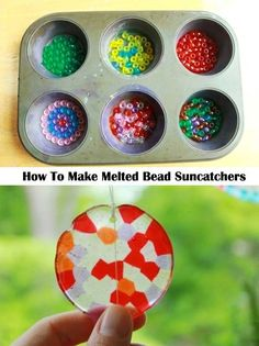Crafts and Games Your Kids Would Love On the Cold Winter Days