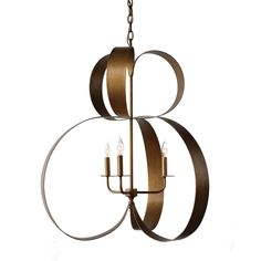 The Myra Chandelier is a fine lighting fixture that does more than light a room — it illuminates. In the exceptional design and detailing, a fixture provides not just light, but charm and sophistication as well.  Solária offers a diverse line of specialty lighting products, all beautifully designed and carefully crafted in a distinctive, weathered European style.