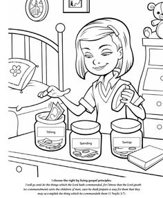 A Be A Ddeea A A Ce additionally I Can Forgive Others Wm also January John Coloring Page additionally Forgiving Others furthermore Liahonlp Nfo O. on i can forgive others coloring page