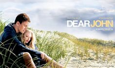 "Yes/No Films: ""Dear John"" movie review"