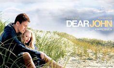 "Yes/No Films: ""Dear John"" movie review"