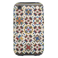 >>>This Deals          	Mosaic Pattern iPhone 3 Tough Covers           	Mosaic Pattern iPhone 3 Tough Covers We provide you all shopping site and all informations in our go to store link. You will see low prices onShopping          	Mosaic Pattern iPhone 3 Tough Covers please follow the link t...Cleck Hot Deals >>> http://www.zazzle.com/mosaic_pattern_iphone_3_tough_covers-179010361801039244?rf=238627982471231924&zbar=1&tc=terrest