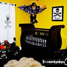 Custom Crib Bedding! Can't wait for mine to come in