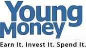 The Young Money Stock Market Game is a free online game that allows members to practice trading in a lifelike brokerage simulation.  By participating in the community, you can learn the ins and outs of Wall Street by investing 1 million dollars in virtual money. (Can play as a team.)