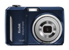 Kodak Easyshare C1550 (Blue) by Kodak, http://www.amazon.com/dp/B0050I56A6/ref=cm_sw_r_pi_dp_DBposb02D42HX