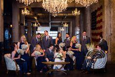 Aria Minneapolis Wedding Photos | Minneapolis Wedding Photographer Carina Photographics