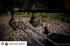 #Repost @samuel_pachi  #codbaits #eos700d #carp #carpfishing #karpfenangeln #karpfenfischen #carpinfocus #fishing #fischen #korda #trakker #tempestlife #carpzilla #danglersnation #carplife #totalcarp #carpangling #instacarp #lifestyle #nature #outdoor #karpervissen #trakkerproducts #nofishingnolife #carpcrossing #photograpy #photography #vierundzwanzigsieben