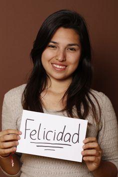 Happiness,SaraFrías,Estudiante,Apodaca,México.