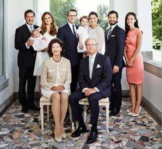 Carl Philip van Zweden nieuws en fotos op royalty-online.nl