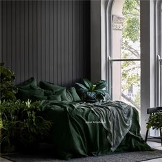 100 Cotton Duvet Covers, Green Duvet Covers, Full Duvet Cover, Cotton Bedding Sets, Comforter Cover, Bed Duvet Covers, Duvet Sets, Duvet Cover Sets, Beige Bed Linen
