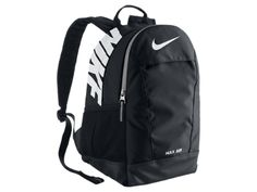 nike max backpack