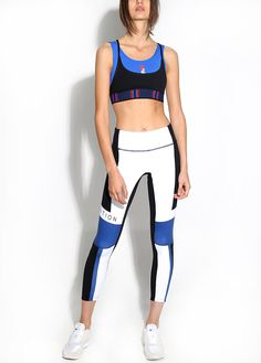 49a78f01b2 Australia s ultimate active wear created by Pip Edwards. The sports luxe  trend… Workout Attire