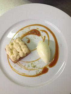 Le Mille Feuille, Aix-en-Provence - Restaurant Avis, Numéro de Téléphone & Photos - TripAdvisor
