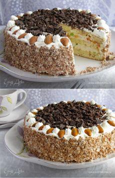 Торт тирамису от юлии высоцкой рецепт